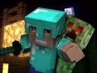 aw3s0m3dude's avatar