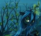 Tayzar983's avatar