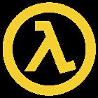 Andysids's avatar