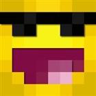 R0B0T115's avatar
