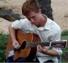 jaminson's avatar