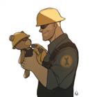 NintenZero's avatar