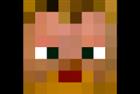 Budz42's avatar