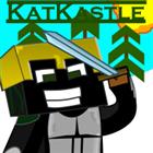 Katkastle's avatar