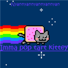 AmiralBacon's avatar