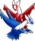 socccerstar's avatar