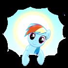 GeneralSCpatton's avatar