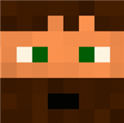 Vanirra_Ratte's avatar