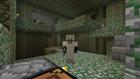 DrCubeFace999's avatar