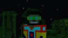 XxBeastzxX's avatar