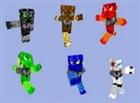 MineDude321's avatar