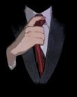 LexusPain's avatar