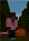 Pankor100's avatar