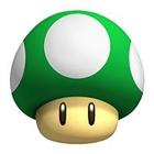 Mrhappy787's avatar