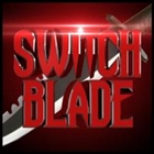 TheSwitchBlade's avatar