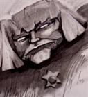 BigGrayGolem's avatar