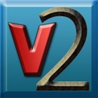 MillsV2's avatar