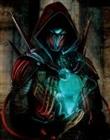 Amstrdm's avatar