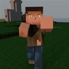 Tomshalev01's avatar
