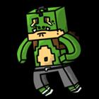 FellowFan's avatar