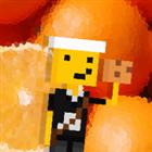 PieMakerFilms's avatar