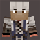 nicolas225's avatar