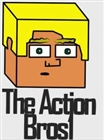 TheActionBros's avatar