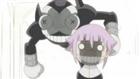 oceanrm's avatar