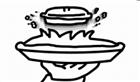 peng74725's avatar