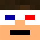 TheZZman2000's avatar