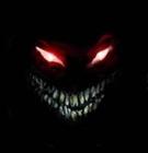 SINISTER2484's avatar