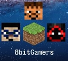 8bitgamers1's avatar