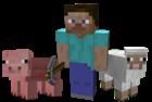 edisco's avatar