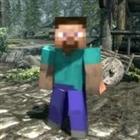 140283's avatar