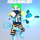 hellroad24's avatar