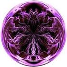 Ani_Pendragon's avatar