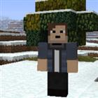 tormunds's avatar