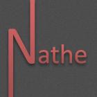 nathe's avatar