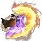 LogicalPerson's avatar