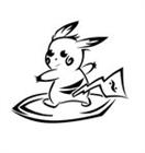 surfingpikachu's avatar