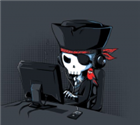 Cowle_Dude's avatar