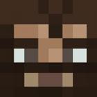 XmaracX22's avatar