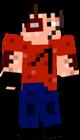 Spartan12120's avatar