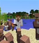 CGEZ1470's avatar