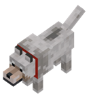 HAXHaMinecraft's avatar