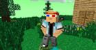 olgaby's avatar