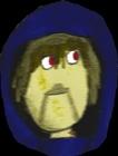 derpymuffin24's avatar