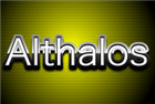 AlthalosMC's avatar