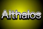 AlthalosMC's avatar