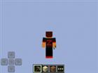 ezeglace's avatar
